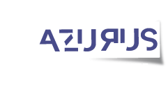 Association Choeur Azurus